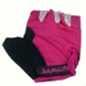 Guantes-Gloves